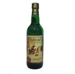ambrosia-wijn-gember.jpg