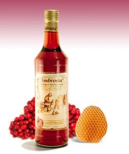 ambrosiawij-cranberry.jpg