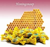 honingsnoep.jpg