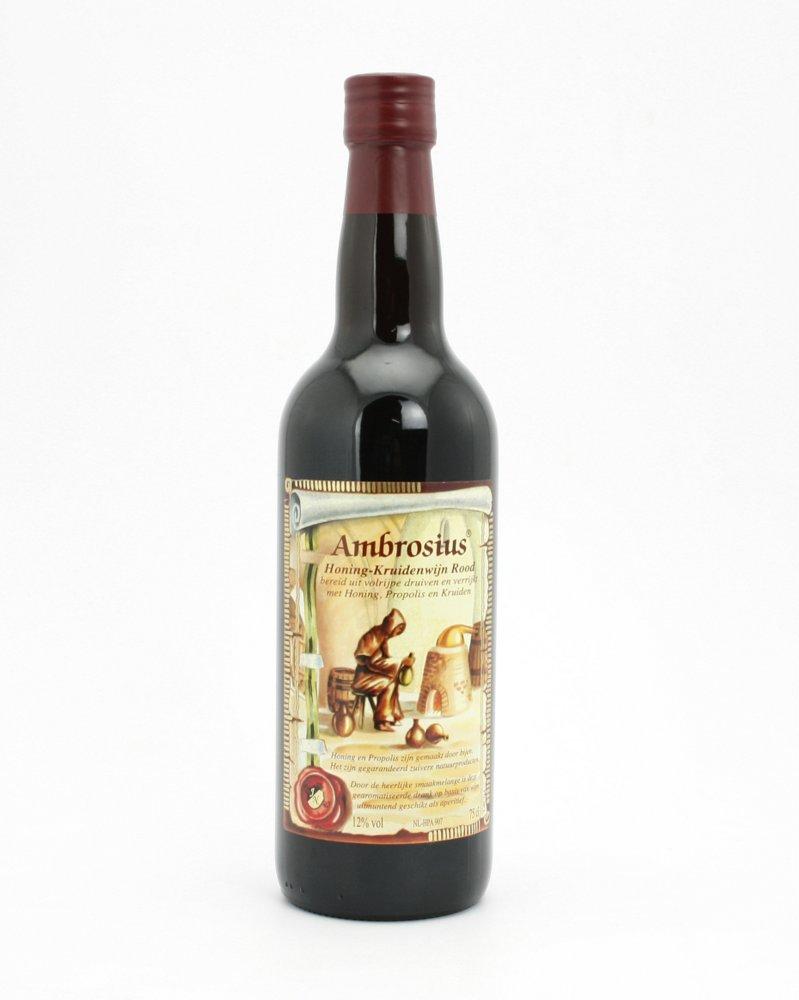 wijn-rood.jpg