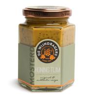 wijndragers-honing-tijm-mosterd.jpg