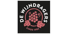 wijndragers-logo-nieuw.png