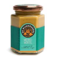 wijndragers-mierkiswortel-mosterd.jpg